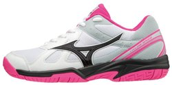 Кроссовки MIZUNO CYCLONE SPEED (W) V1GC1780-63