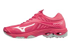 Кроссовки MIZUNO WAVE LIGHTNING Z4 (W) V1GC1800-60