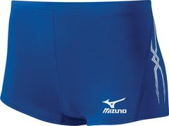 Mizuno Premium Women's Tight V2EB4701-22