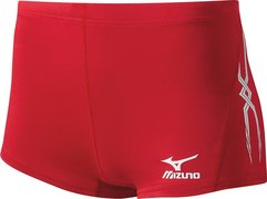 Mizuno Premium Women's Tight V2EB4701-62