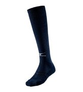 Mizuno Comfort Volley Socks Long V2EX6A551-80