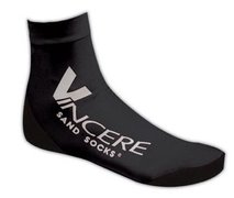 Носки VINCERE BLACK SAND SOCKS