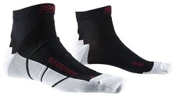 Носки X-Bionic X-Socks Run Discovery XS-RS18S19U B002