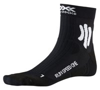 Носки X-Bionic X-Socks Run Speed One XS-RS12S19U B001