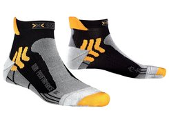 X-bionic X-socks Run Performance X020039 B000