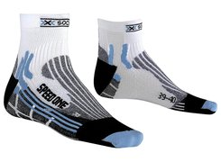 X-bionic X-socks Run Speed One (W) X020236 W161