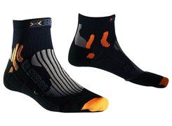 Носки X-Bionic X-socks Run Speed One X020037 B055