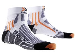 X-bionic X-socks Run Speed One X020037 W030