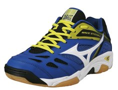 Mizuno WAVE STEAM 3 X1GA1420-24