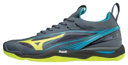Кроссовки MIZUNO WAVE MIRAGE 2.1 X1GA1850-47