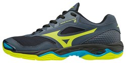 Кроссовки MIZUNO WAVE PHANTOM 2 X1GA1860-47