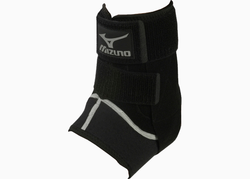 Mizuno DF CUT MID ANKLE SUPPORT (LEFT/RIGHT) Z50MS505-09