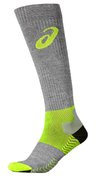 Asics WINTER COMPRESSION SUPPORT SOCK ZK2462 0392