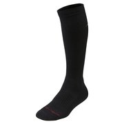 Термогольфы Mizuno Bt Active Socks A2GX55011-09