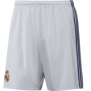 Шорты ADIDAS Real Madrid Home AI5202