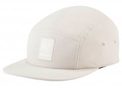 Бейсболка Reebok Classics Foundation 5 Panel AO0420 OSFM-SALE