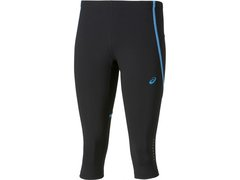 Тайтсы ASICS Kneetight (W) 122973 0830