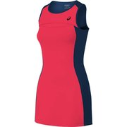 ASICS CLUB DRESS 141173 0688