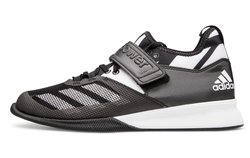 Штангетки ADIDAS Powerlift.3 BA9665