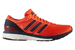 ADIDAS Adizero Boston 6 BB0537