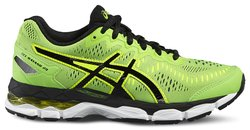 ASICS GEL-KAYANO 23 GS C618N 8590