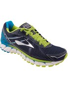 Brooks ADRENALINE GTS 15 101811D447