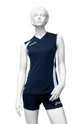 Asics SET FLY (WOMEN) T226Z1 5050