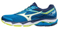 Кроссовки MIZUNO WAVE ULTIMA 9 J1GC1709-02