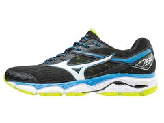 Кроссовки MIZUNO WAVE ULTIMA 9 J1GC1709-08