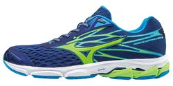 MIZUNO WAVE CATALYST 2 J1GC1733-41