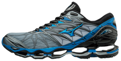 Кроссовки Mizuno Wave Prophecy 7 J1GC1800-24