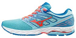 Кроссовки Mizuno Wave Shadow (Women) J1GD1730-55