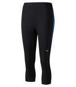 Тайтсы Mizuno Impulse Core 3/4 Tight J2GB7507-91
