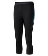Тайтсы Mizuno Impulse Core 3/4 Tight (Women) J2GB7707-92