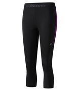 Тайтсы Mizuno Impulse Core 3/4 Tight (Women) J2GB7707-98