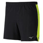 Шорты Mizuno Aero 4.5 Short J2GB8001-94