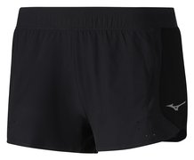 Шорты Mizuno Aero 2.5 Short (Women) J2GB8200-09
