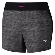 Шорты Mizuno Lyra 5.5 Short (Women) J2GB8204-09