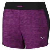 Шорты Mizuno Lyra 5.5 Short (Women) J2GB8204-69