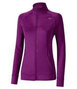Ветровка Mizuno Alpha Knit Jacket (Women) J2GC8200-69