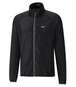 Ветровка Mizuno Impulse Impermalite Jacket J2GE7502-09