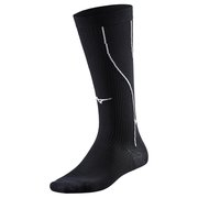 Носки Mizuno Compression Sock J2GX5A101-99