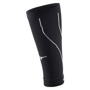 Гетры Mizuno Compression Supporter J2GX5A111-99