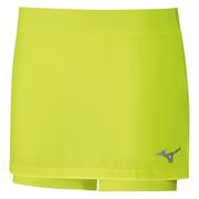 Юбка Mizuno Flex Skort (Women) K2GB7701-45