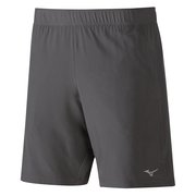 "Шорты Mizuno 8"" Flex Short  K2GB8003-07"