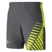 "Шорты Mizuno 8"" Amplify Short K2GB8004-07"