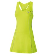 Платье Mizuno Amplify Dress (Women) K2GH8201-45