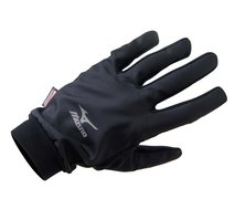 Перчатки Mizuno BT WIND GUARD Glove 67XBK051C1-09