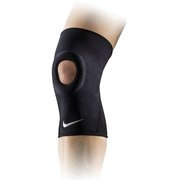 NIKE OPEN-PATELLA KNEE SLEEVE 2.0 N.MS.38.010