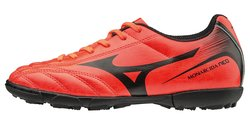 MIZUNO MONARCIDA NEO AS JR P1GE1724-61